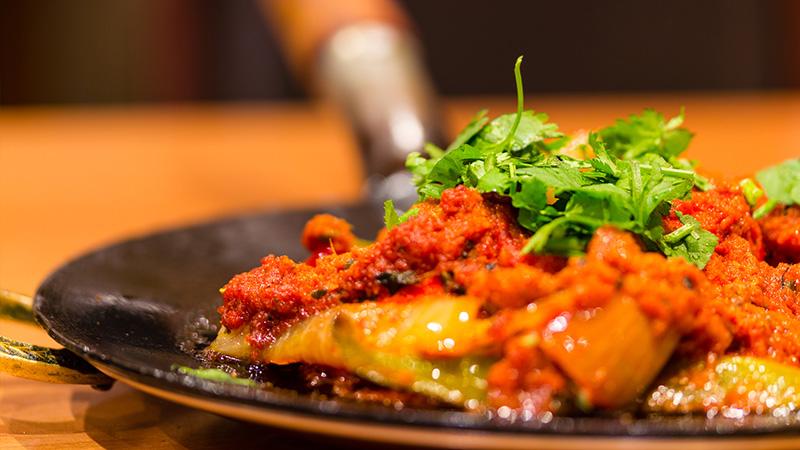 Regards indian restaurant in sutton coldfield forumfinder Images